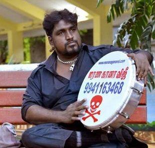 Dhanush's Hit Singer For Sivakarthikeyan!