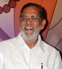 Dhavala Satyam Telugu Actor