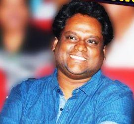 Dinesh Music Director Telugu Actor