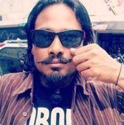 Dipanker Sikder Tamil Actor