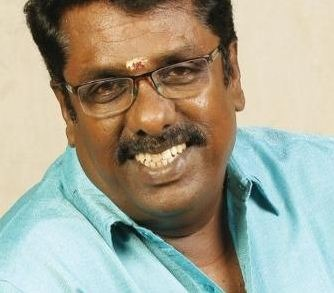 Director Balu Anand Is No More!