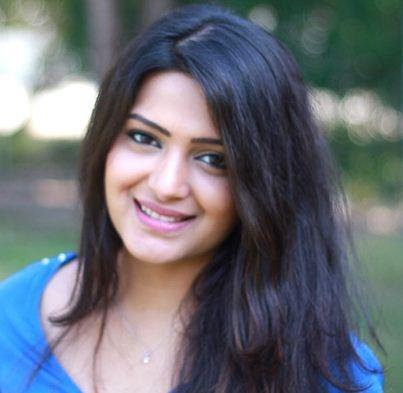 Divya Pillai's Experience In Oozham!