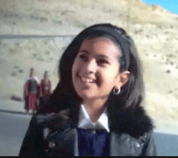 Divya Saasha Tamil Actor
