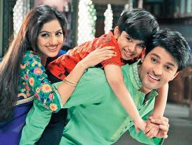 Diya Aur Baati Hum To Stop Due To Poor TRP Rating?