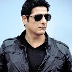 Dj Aqeel Hindi Actor