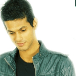 Dj Mazzr Hindi Actor