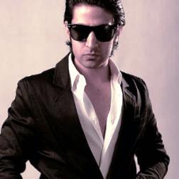 Dj NYK Hindi Actor