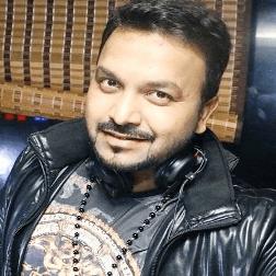 Dj Rohan Hindi Actor