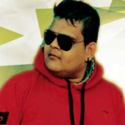 Dj VaaiB Hindi Actor