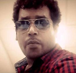 Dongli Jumbo Tamil Actor