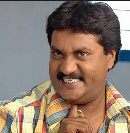 Don't Treat Me As A Hero, Says Sunil!