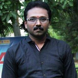 Dr L Sivabalan Tamil Actor