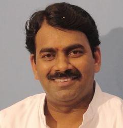 Dr.Manjunatha Shastry