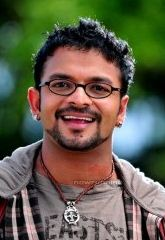 Dual Release For Jayasurya!