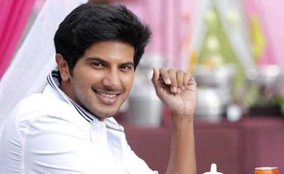 Dulquer Hikes His Pay Scale!