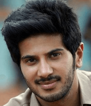 Dulquer Salmaan's Film With Bejoy Nambiar Receives A Title!