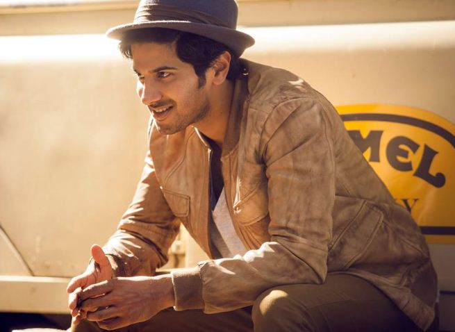 Dulquer Salmaan's Role In Lal Jose Film Revealed!