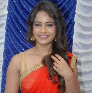 Duniya Rashmi Is Back!