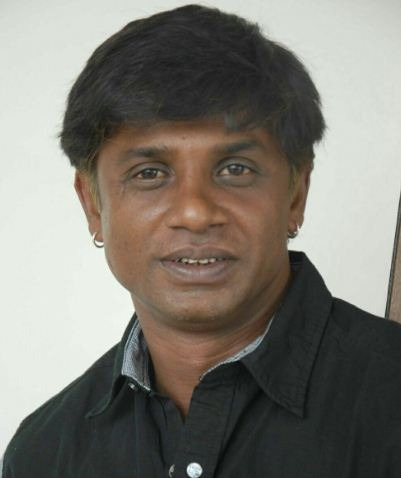 Duniya Vijay Commits In Ustad!