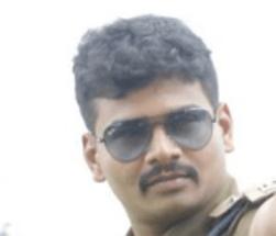 Durga Prasanth Telugu Actor