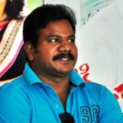 Dwarampudi Satya Narayana Telugu Actor