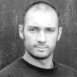 Dylan Jones English Actor
