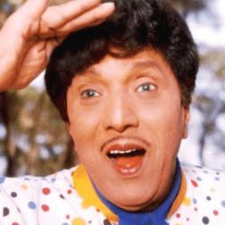 Dada Kondke Hindi Actor