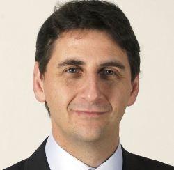 Daniel Goldberg English Actor