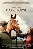 Dark Horse Movie Review English Movie Review