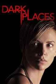 Dark Places Movie Review English Movie Review