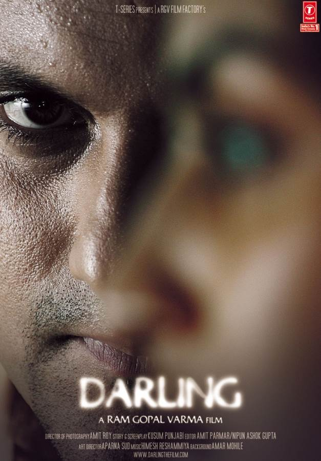 Darling Movie Review Hindi