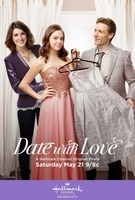 Date With Love Movie Review English Movie Review