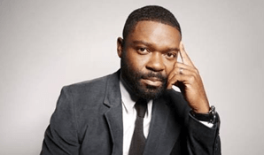 David Oyelowo To Star In 'Another Day In The De..
