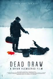 Dead Draw Movie Review English Movie Review