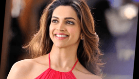 Deepika Not In 'The Mummy' Series?