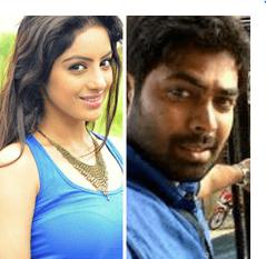 Deepika Singh Takes Off To Celebrate Second Honeymoon
