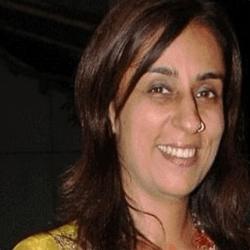 Deeya Singh
