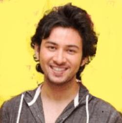 Dev Sharma Hindi Actor