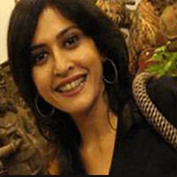 Devika Anand