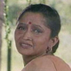 Devki Hindi Actress