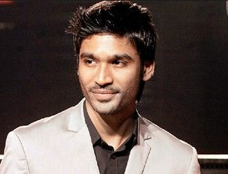 Dhanush Is Best Suited For The Role, Says The Iranian Filmmaker!