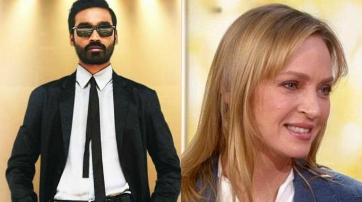 Dhanush To Act In A Hollywood Film