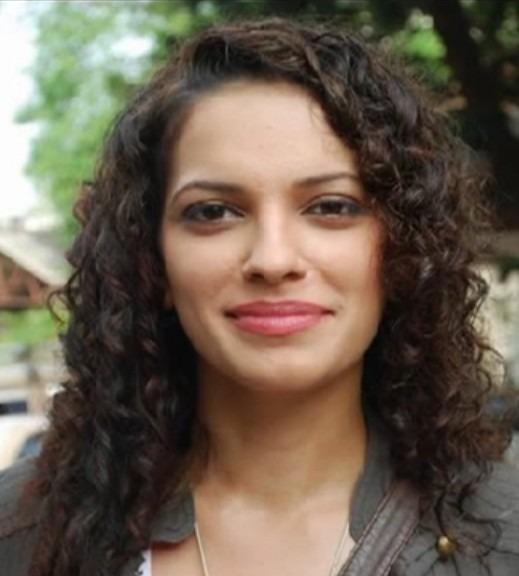 Dilkhush Reporter Hindi Actress