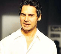 Dino Morea Set To Take On San Juan Festival