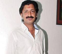 Diphan Malayalam Actor