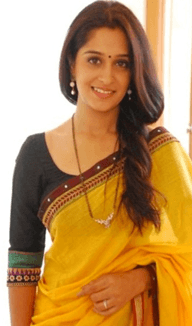 Dipika Kakar To Host A Party For 5 Years Of SSK!!