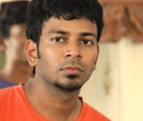 Director Lokesh Kumar Takes Up Sensitive Issue In His Debut