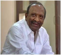 Director Mahendran To Join The Vijay 59 Team