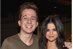 Does Selena Have A New Guy In Her Life Now?