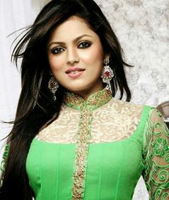 Drashti Dhami To Quit 'Ek Tha Raja Ek Thi Rani'!